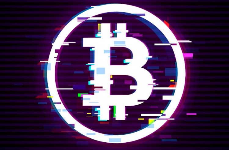 Square libera compras automáticas de Bitcoin em aplicativo Cash App