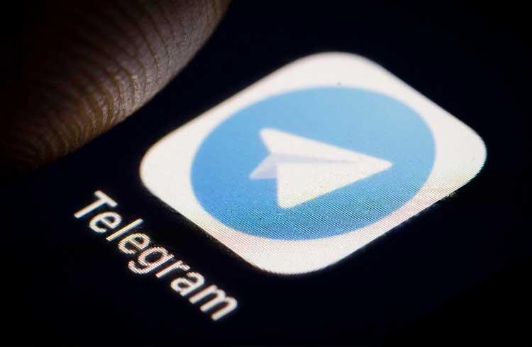 Telegram chega a acordo e entregará documentos de ICO à SEC