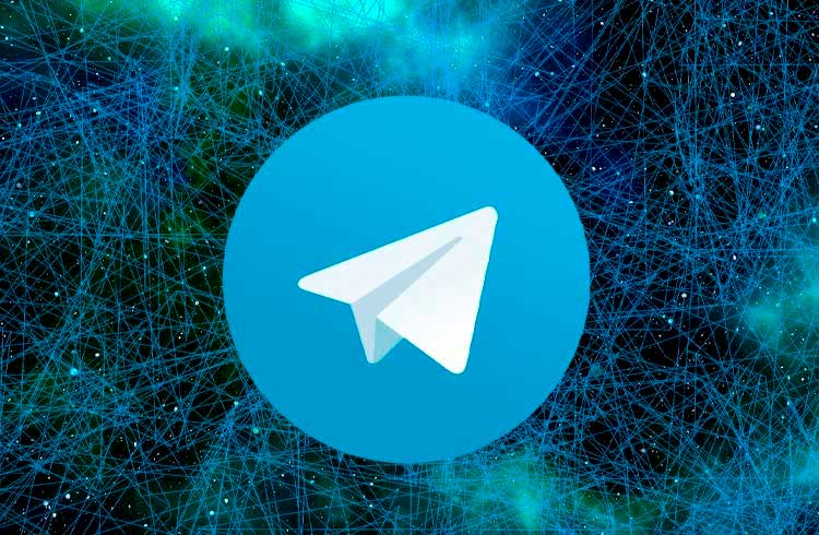 URGENTE! Telegram anuncia abandono do projeto TON