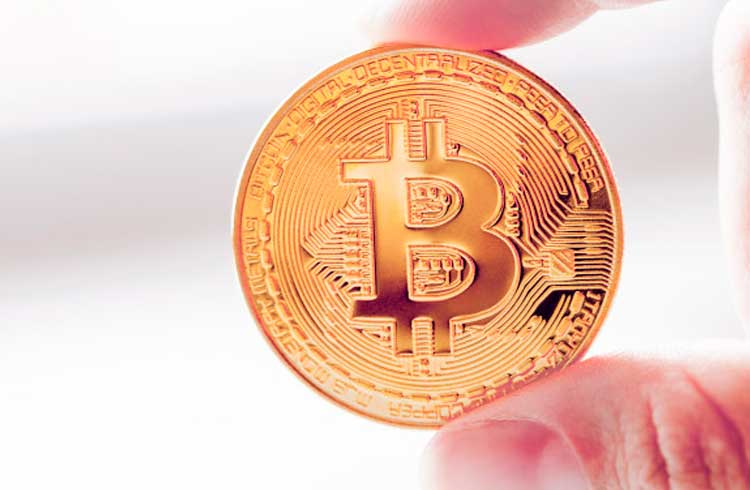 Uso de mixers de Bitcoin está crescendo, aponta relatório