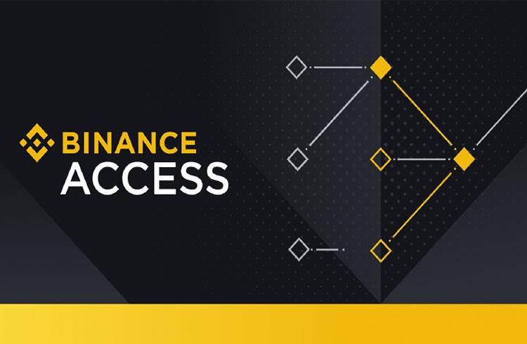 Binance anuncia solução para comprar criptomoedas no e-commerce