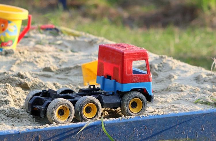 CVM estabelece comitê para conduzir sandbox regulatório