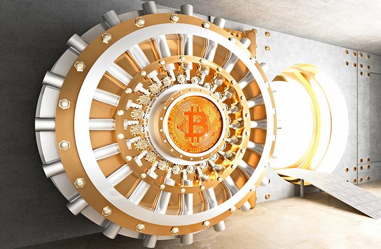 Criptomoeda Bitcoin Vault deve ser evitada, segundo vídeo