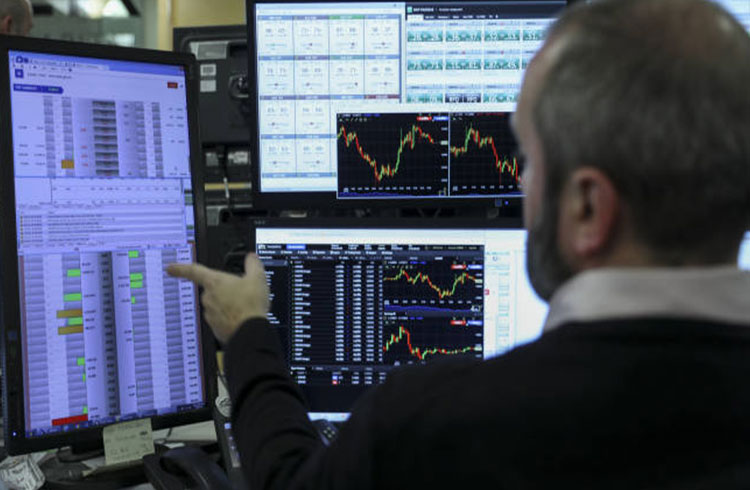 Ferramenta brasileira busca ajudar traders em suas operações