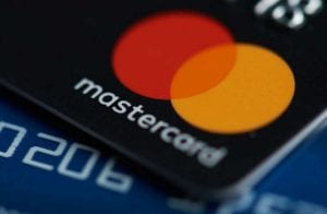 Mastercard tenta patentear plataforma blockchain no Brasil e tem pedido negado