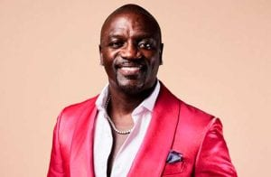 Akon já levantou R$ 32 bilhões para construir cidade 100% gerida por criptomoeda