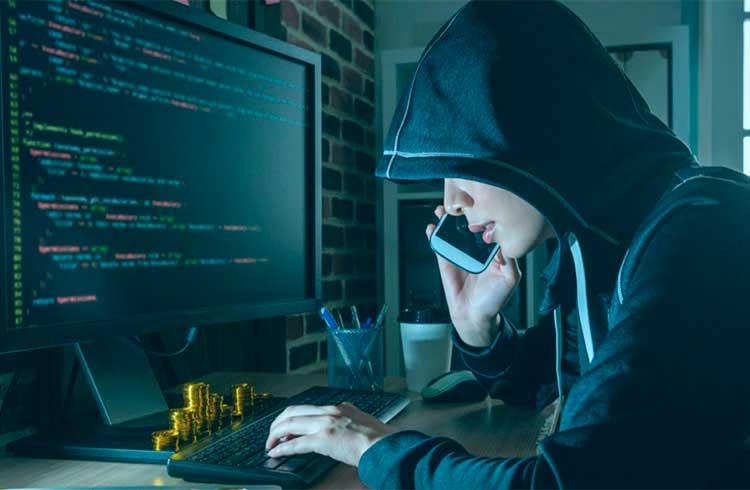 Altas taxas do Ethereum são chantagem de hackers a uma exchange