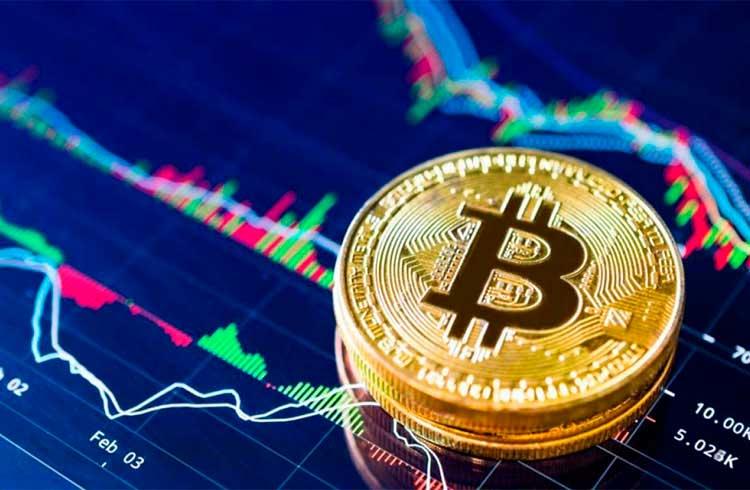 Analista recomenda Bitcoin e saída total do mercado financeiro tradicional