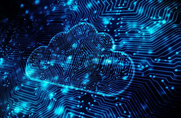 Banco brasileiro é o primeiro cliente bancário da solução em nuvem da Ripple