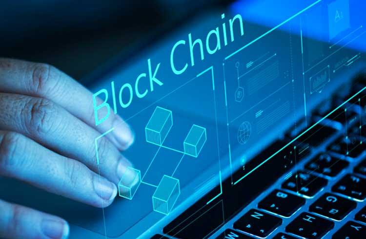 Banco Central da Arábia Saudita usa blockchain para injetar dinheiro na economia