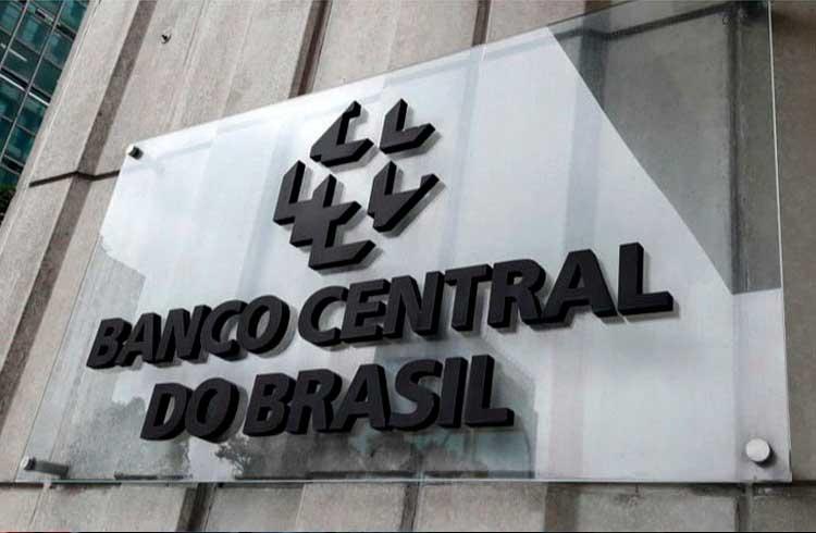 Banco Central do Brasil anuncia plataforma que pode bloquear criptomoedas judicialmente