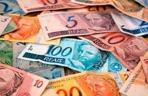 Banco Central do Brasil fala sobre desenvolvimento do Real Digital