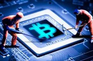 Bateria Virtual: o caso de uso mais óbvio do Bitcoin em escala industrial