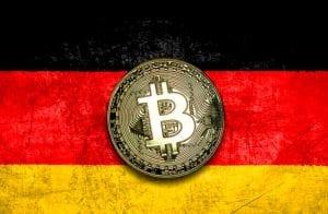 Bitcoin começará a ser negociado na Bolsa de Valores da Alemanha