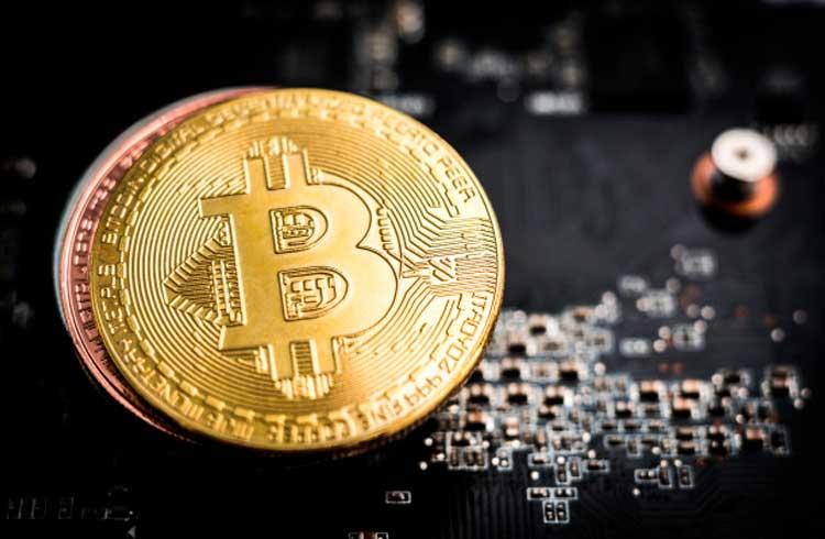 Bitcoin Core 0.20.0 é lançado; confira as atualizações
