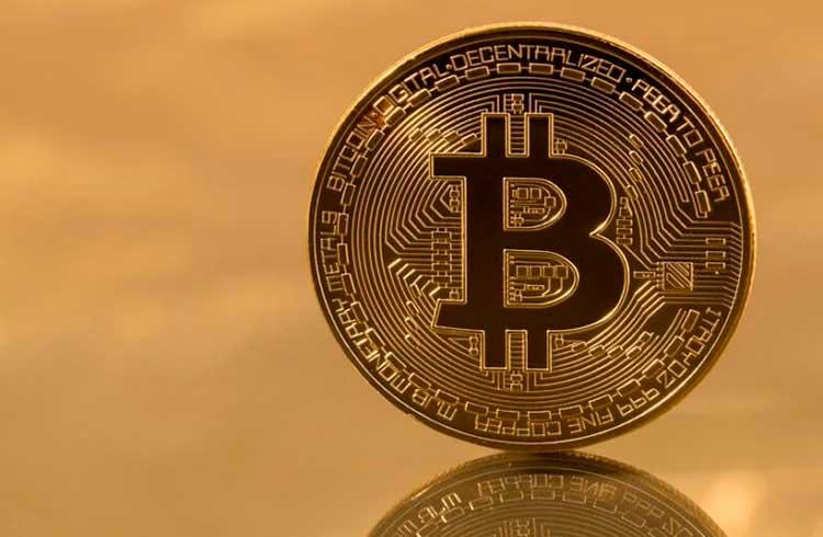 """""""Bitcoin falhou como dinheiro, e isso é bom para as criptomoedas"""", afirma colunista da Forbes"""