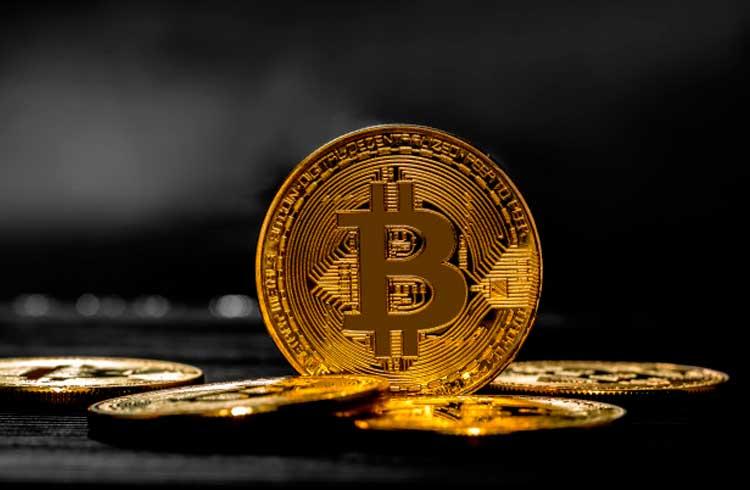 Bitcoin é GOLPE? FALA SÉRIO...
