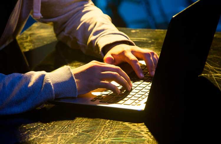 Bitcoin pode ser roubado em ataque à Lightning Network, alertam pesquisadores