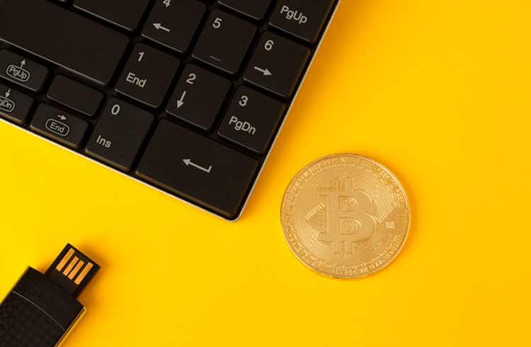 Bitfy oferece curso gratuito sobre criptomoedas para usuários da carteira