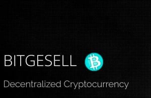 """BitGesell anuncia listagem do """"Ouro Digital"""" na exchange HotBit"""