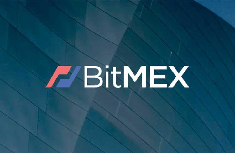 BitMEX registra marca no Brasil referente a software para negociar criptomoedas