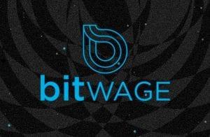 Bitwage anuncia inclusão de primeira stablecoin em sua plataforma