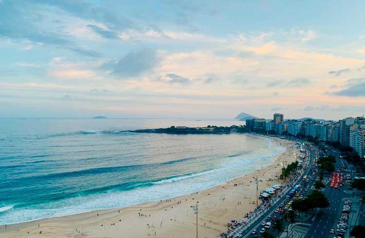 Blockchain ajuda projeto no Rio a rastrear reciclagem de 138 toneladas de resíduos