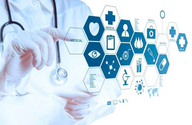 Blockchain ajudará a monitorar fornecimento de dispositivos médicos