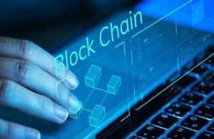 Blockchain foi criada 20 anos antes do Bitcoin, afirma Forbes