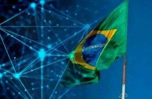 Brasil utilizará blockchain para combater surto de coronavírus
