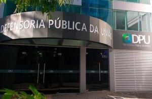 Chefe da Unick terá defensor público mesmo sendo acusado de desviar R$ 12 bilhões