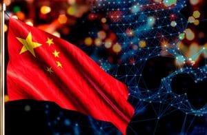 China lança sistema de licitação de recursos públicos baseado em blockchain