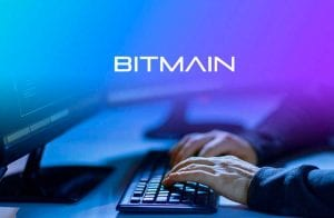 Cofundador da Bitmain sugere recompra de ações para acabar com disputa interna