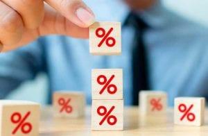Copom reduz Selic a 2,25%; sabia como se proteger