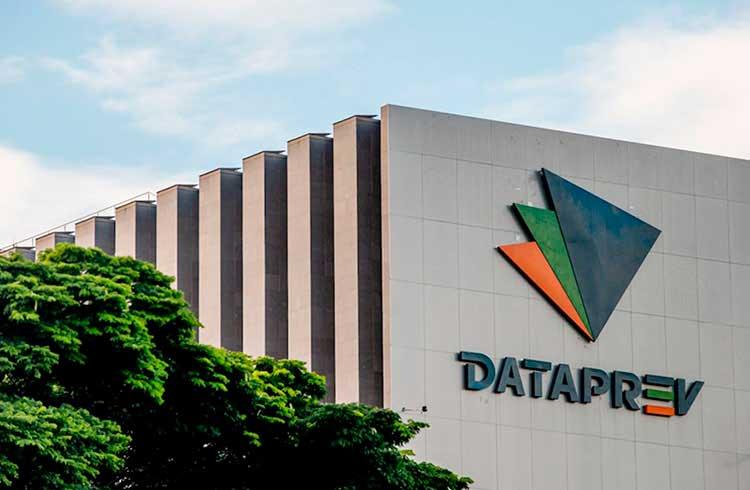 Dataprev está buscando especialista em Ethereum para suporte técnico