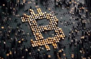 """Desenvolvedor de Bitcoin que mora no Brasil usa pseudônimo para """"não virar alvo"""""""