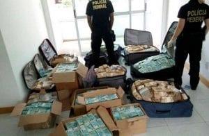 Dinheiro apreendido da TelexFree deve ficar para o Governo, decide Justiça