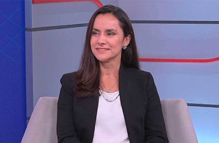 Economista-chefe do Banco Inter afirma que Bacen está aberto a novas tecnologias