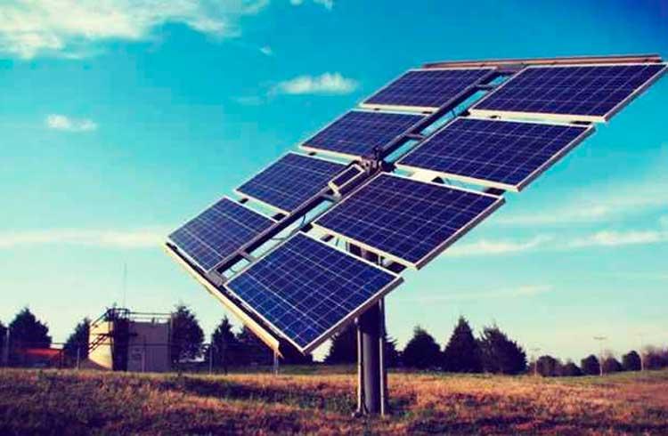 Empresa de energia solar que promete retorno de 16% ao mês pode ser pirâmide, diz CVM