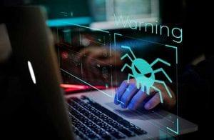 Estabelecimentos em São Paulo têm sistemas invadidos por malware que exige resgate em Bitcoin