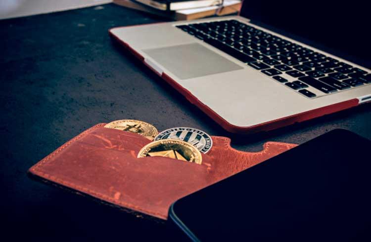 Estudo: 47% dos consumidores brasileiros se recusam a usar criptomoedas como meio de pagamento