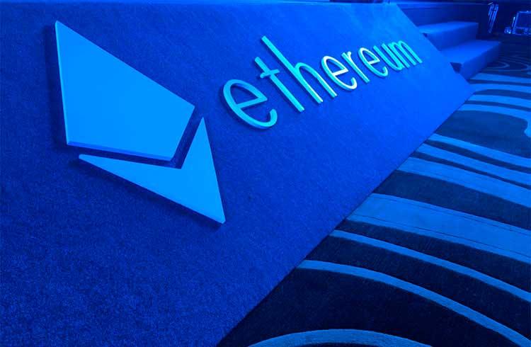 Ethereum pode valorizar consideravelmente com o ETH 2.0