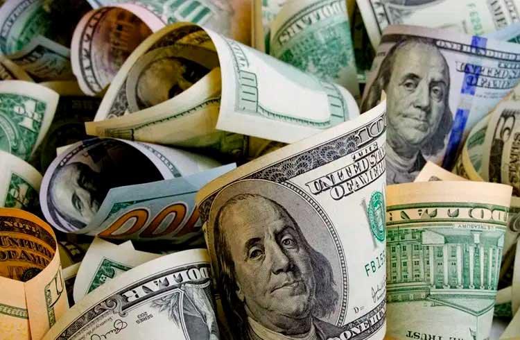 EUA discute sobre dólar digital nesta terça-feira