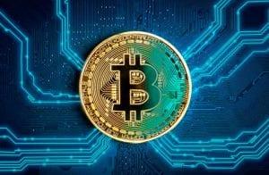 Ex-Banco Central da China diz que Bitcoin é a aplicação mais comercial da blockchain