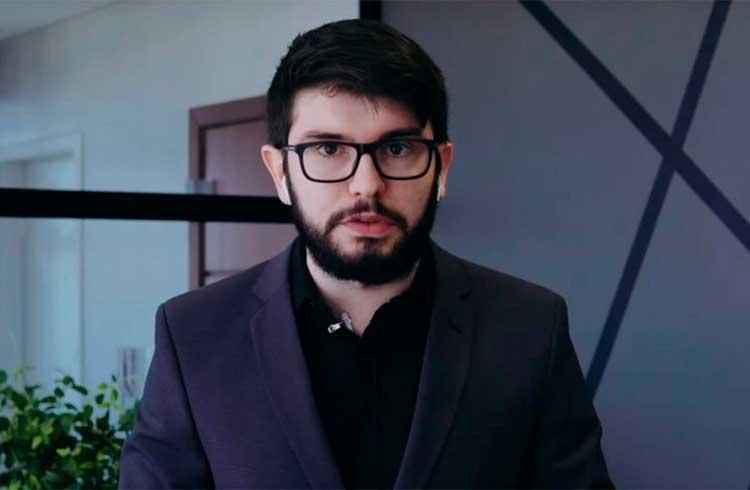 Ex-diretor da Unick não é encontrado e pode estar em fuga