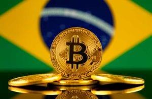 Exchange brasileira registra primeiro CNAE do setor