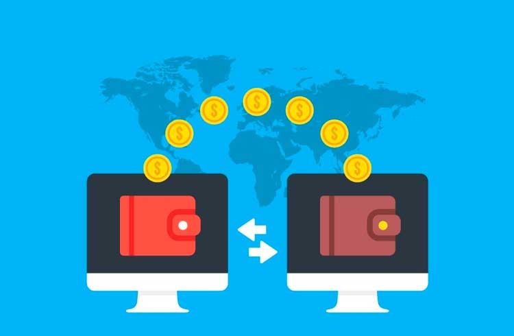 Exchange movimenta mais de R$ 2 milhões de usuários sem autorização