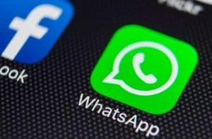 Facebook promete entrar no PIX e Banco Central pode liberar pagamentos via WhatsApp