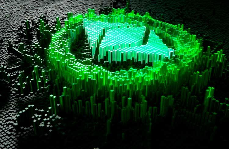 Fundação Ethereum detalha implementação do Ethereum 2.0