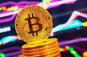 Fundos de Bitcoin da Hashdex apresentam valorização expressiva em maio